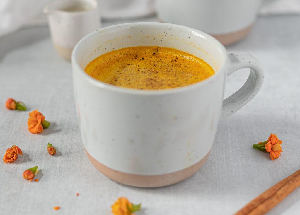 golden-milk-kokusztej