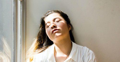 Amikor a fáradtság valójában depresszió