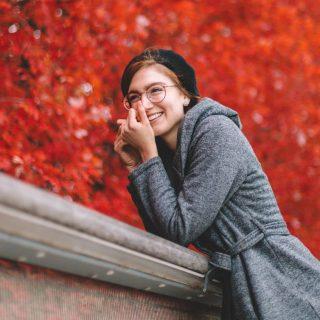 Őszkompatibilis szépségújdonságok hideg időre