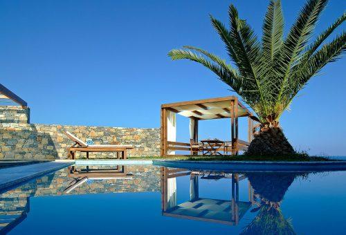 A világ legmenőbb luxuscentrumai elvonulni vágyóknak
