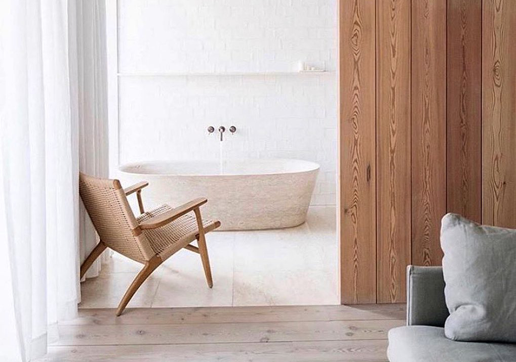furdoszoba-stilus-2020-minimalizmus