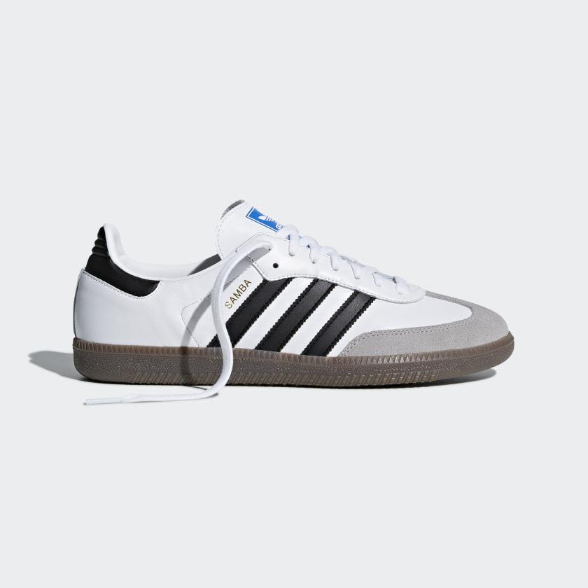1. kép: ADIDAS sneaker