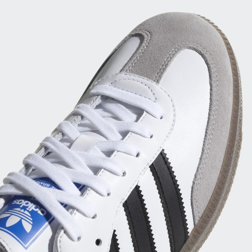 2. kép: ADIDAS sneaker