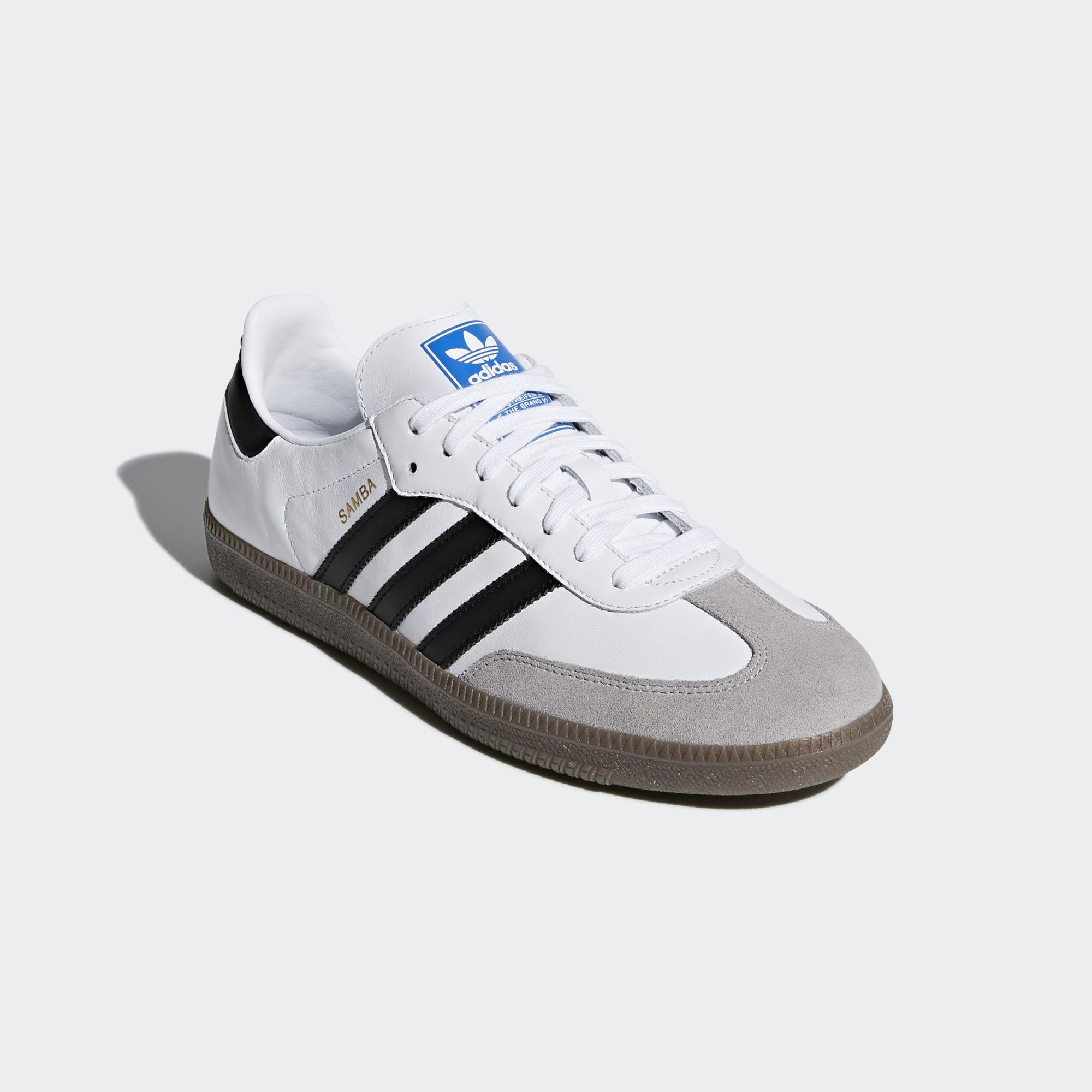 5. kép: ADIDAS sneaker