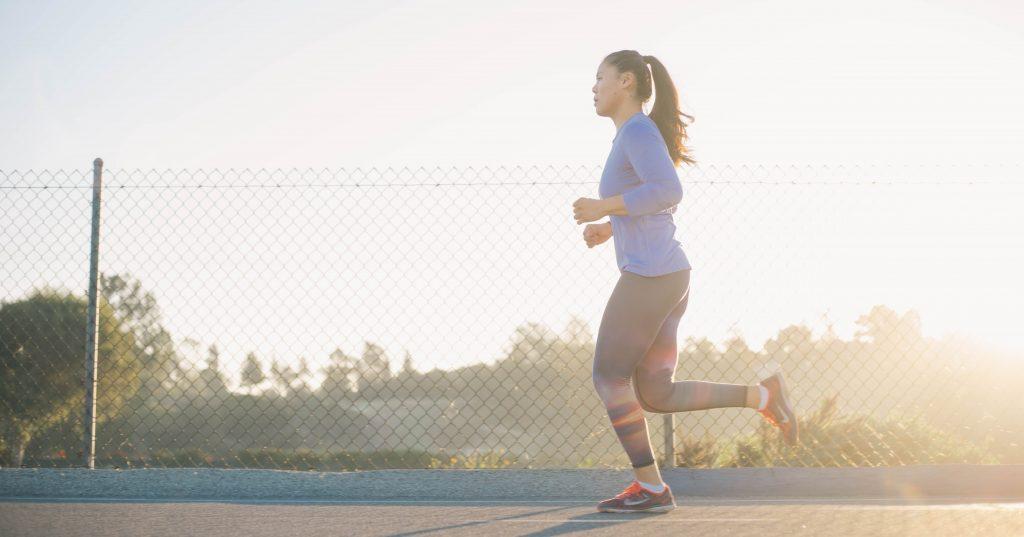 futas-minden-nap-egeszseg-serules