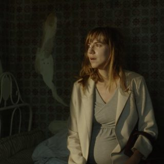 A női léttel foglalkozó spanyol filmeket nézhetünk