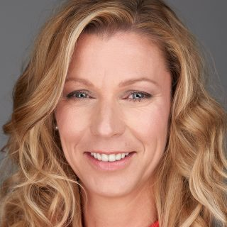A munkám a szenvedélyem: Németh Bite Barbara coach