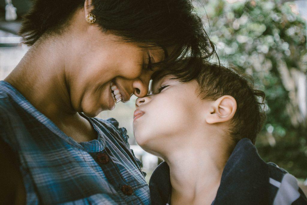 autizmus-spektrumzavar-oroklodes-anya