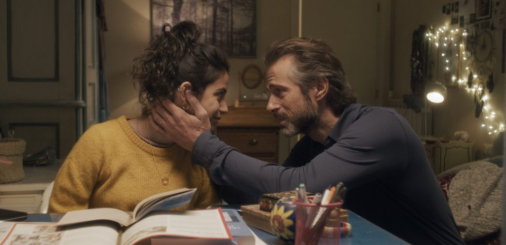 vajon-mi-lesz-olasz-film