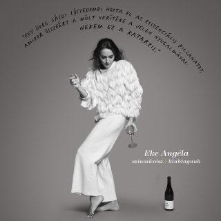 5 magyar híresség mesél kedvenc borairól