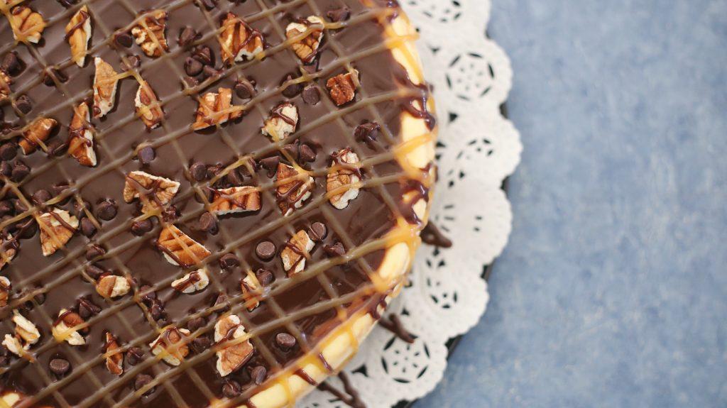 halloween-mikulas-csokolade-cukorka-sutemeny