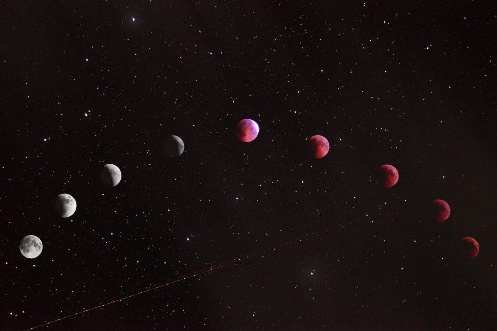 asztrologia-csillagjegy-horoszkop-zodiakus-teved