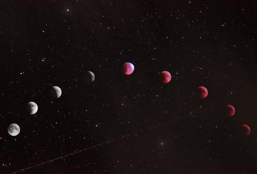 Csillagjegyek és az asztrológia: miért nem illik ránk a horoszkópunk?