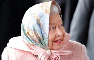 Ezek voltak a legnagyobb botrányok a brit királyi családban idén