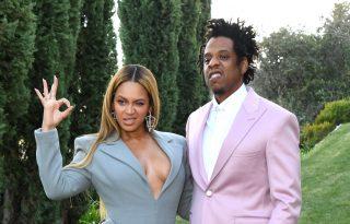 A királynő visszatért: Beyoncé tarolt a 2021-es Grammy-jelölésekkel