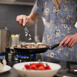 5 szívet-lelket melengető húsgolyós recept őszi napokra
