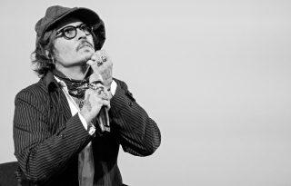 A Johnny Depp-akta: az érzékeny filmsztárból így lett feleségverő szörnyeteg