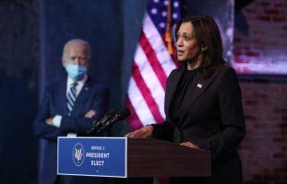 Eljött a matriarchátus kora? Kamala Harris elnökségétől rettegnek a férfijogi aktivisták