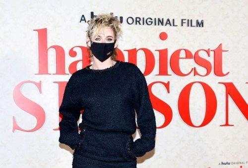 Kristen Stewart bátran kiáll a szabad szerelem mellett