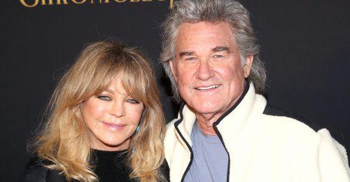 Kurt Russel írta Goldie Hawn legjobb mondatát