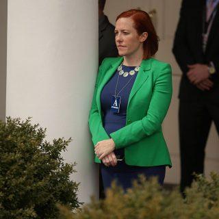 Átveszik a nők a hatalmat a Fehér Ház kommunikációs csapatában