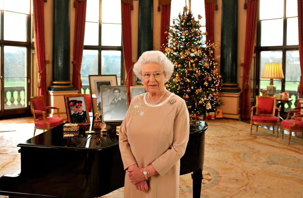 Idén a brit királyi család is virtuálisan ünnepli a karácsonyt