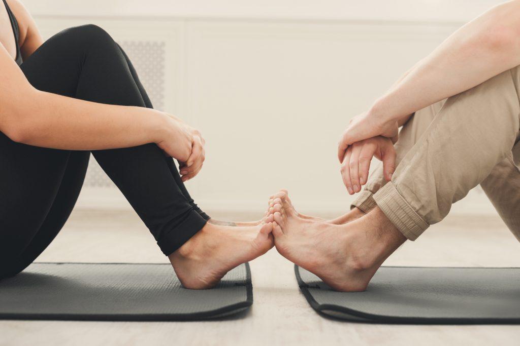 paros-joga-mozgas-egeszseg