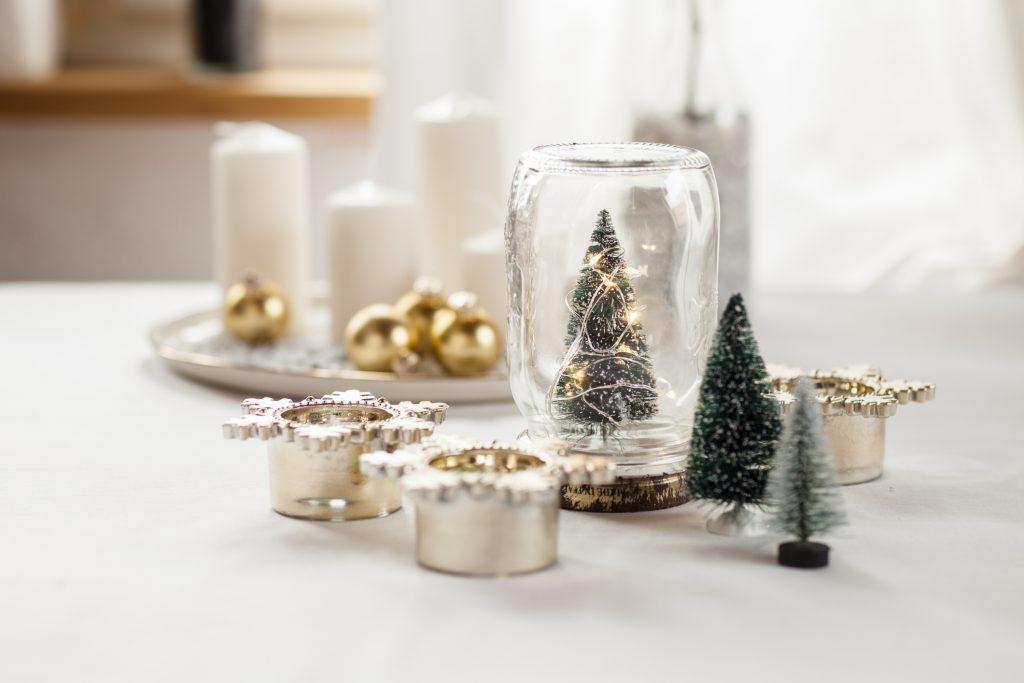karácsonyi-dekoráció