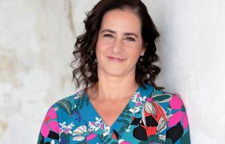 """""""Tíz perc alatt nem lehet genetikai vizsgálatot végezni"""" – interjú Sevcsik M. Annával"""