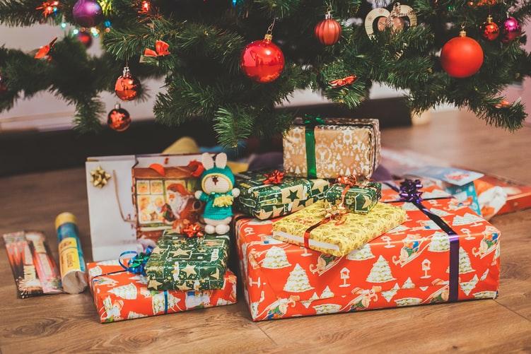 karácsony-Eugene-Zhyvchik