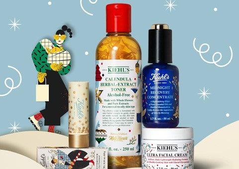 Csapj le a szezon legexkluzívabb, bőrápolás-imádók számára szánt ajándékára!