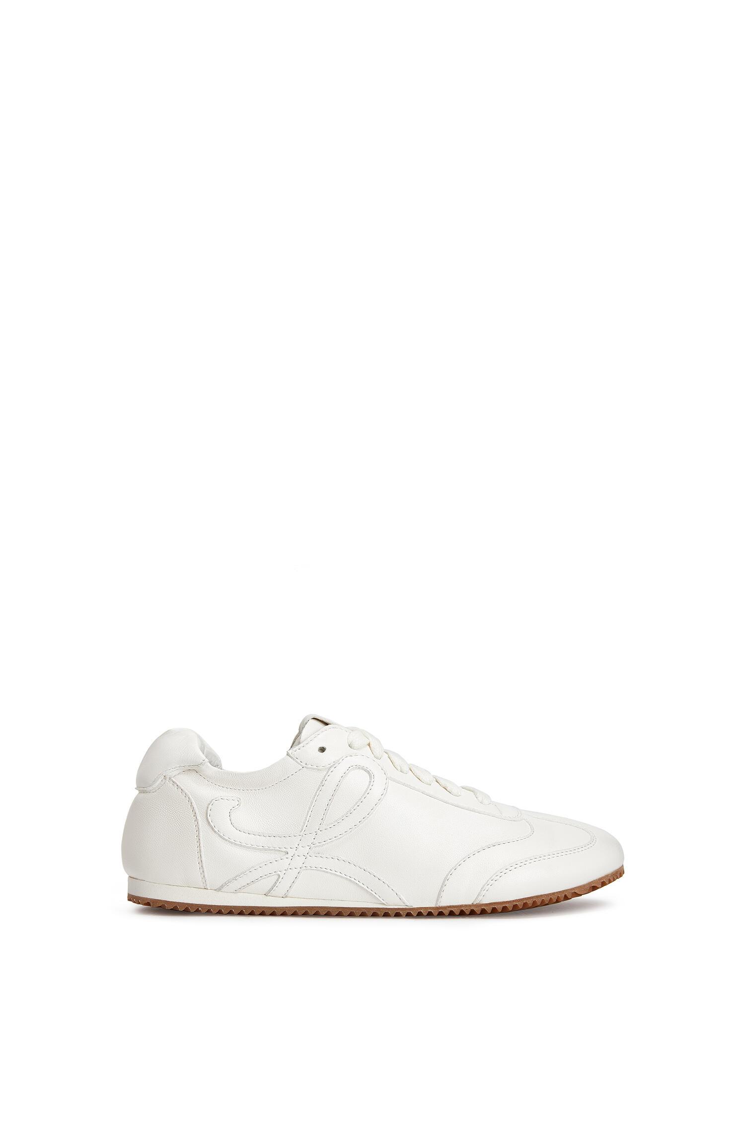 2. kép: LOEWE sneaker