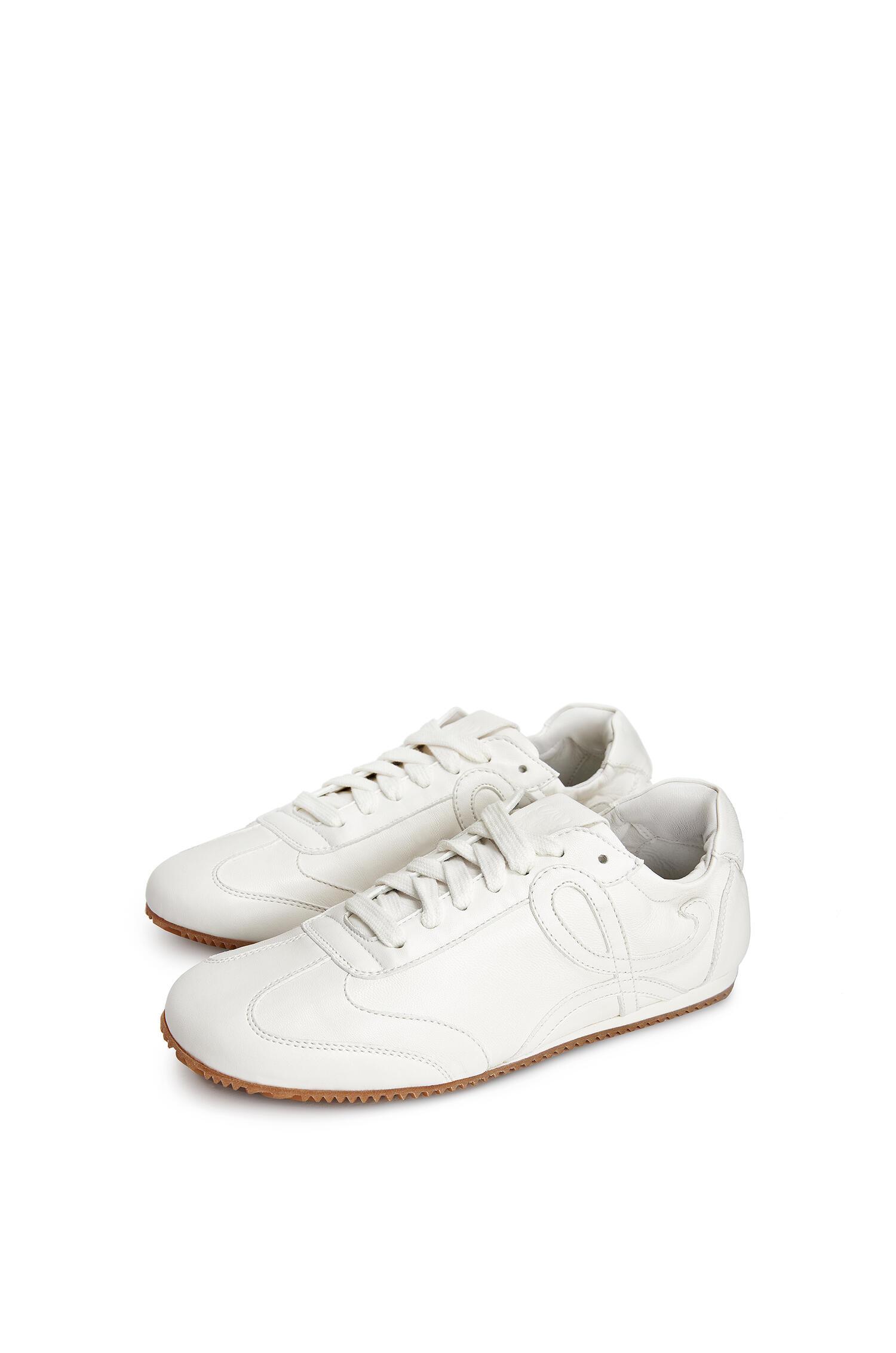 4. kép: LOEWE sneaker