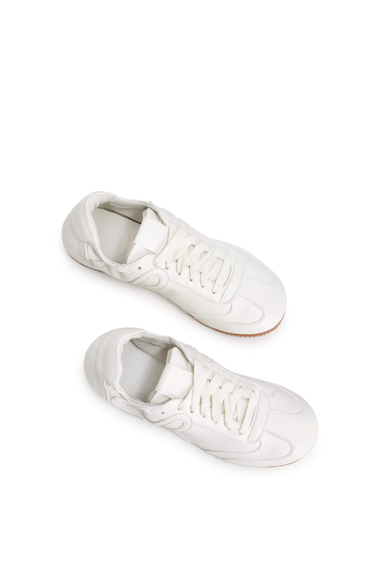 5. kép: LOEWE sneaker
