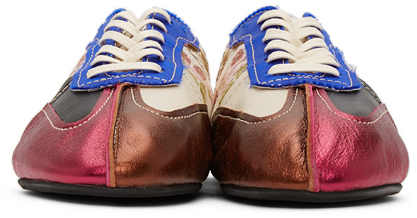 2. kép: MARNI sneaker