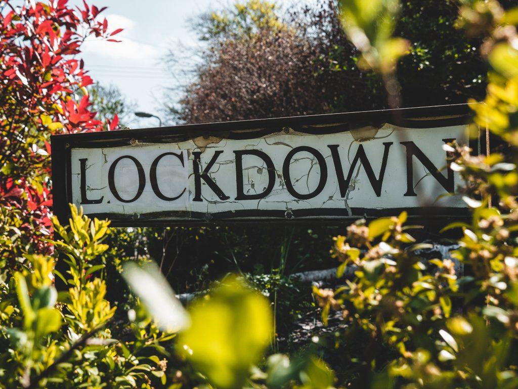 lockdown-ev-szava-collins-dictionary