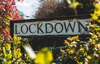 A lockdown lett a 2020-as év szava