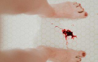 Mi az a szabad vérzés, és miért (lehet) jó nekünk?