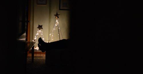 8 kérdés, amit fel kell tennünk magunknak a családi karácsony előtt