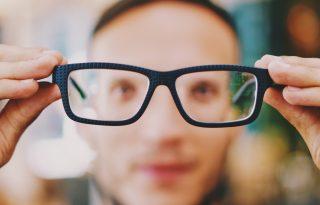 Pokoli pislogás: hogyan maradjon egészséges a szemünk a járvány alatt?