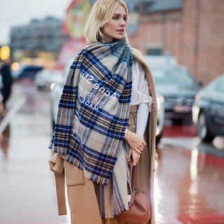 Északi nők tanácsai az őszi–téli szépségápoláshoz