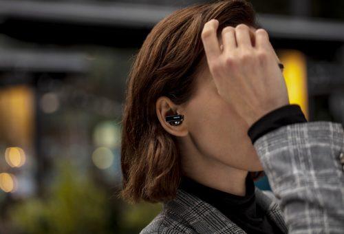 Ezek a hangok a legkellemetlenebbek az emberi fülnek