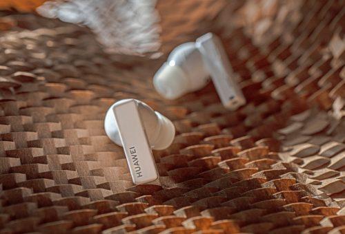 Vigyázz, kész, teszt: a vezeték nélküli fülhallgató, amivel elbúcsúzhatunk az idegesítő zajoktól