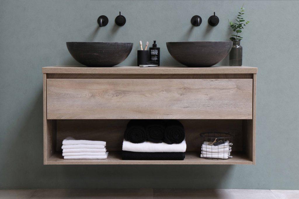 furdoszoba-stilus-2020-minimalista