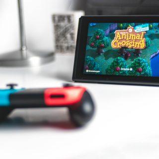 A videojáték jótékony hatással lehet a lelki egészségre