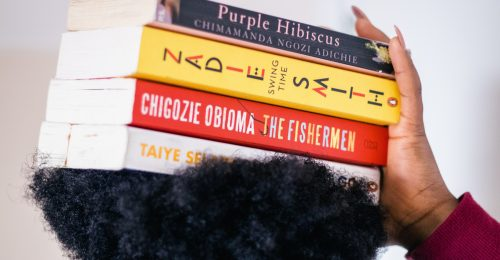 Elena Ferrante jó ügy érdekében nevezte meg 40 kedvenc női íróját