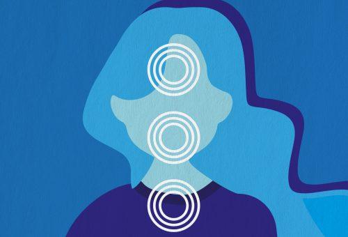 Köhögésből felismerhető a tünetmentes koronavírusos