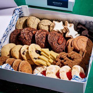 Pazar ünnepi desszertek, amiket online is megrendelhetsz