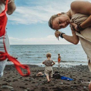 Négy magyar fotós, akit követned kell!