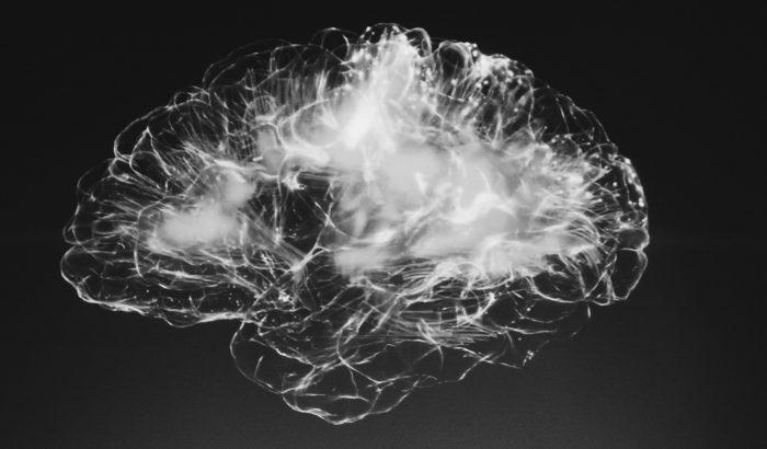 Így néz ki a magány az agyban